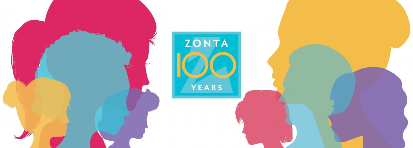 Zonta Club Aschaffenburg