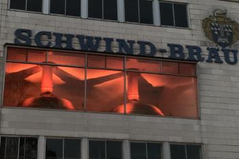 © Brauerei Schwind Bräu